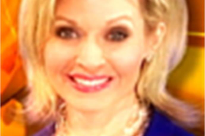 Carolyn McEnrue_-5883788077836320491