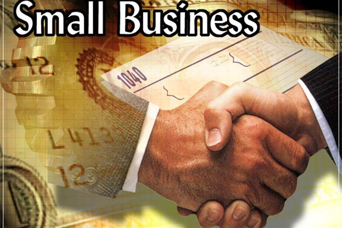 Small Business Tax_-6863190662637404002