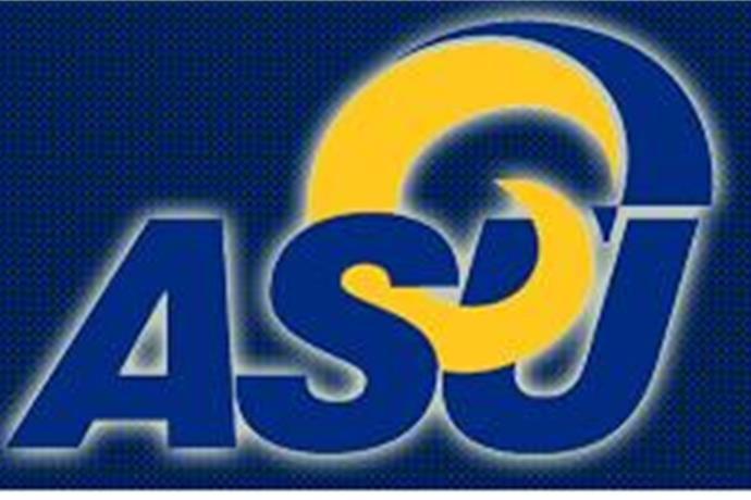 Angelo State Rams Hold Second  Intrasquad Srimmage at San Angelo Stadium_3300328985944539409