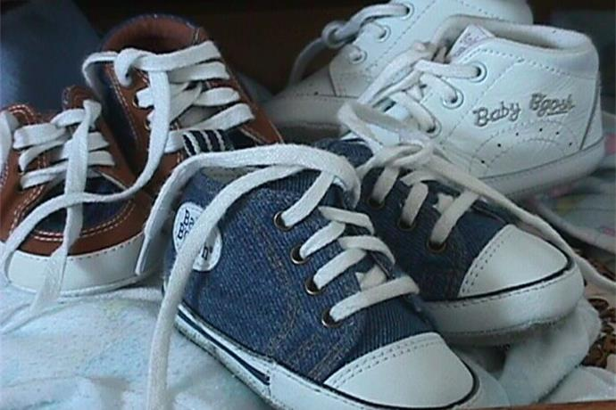 Shoes for Orphan Souls_-8333021170635029751