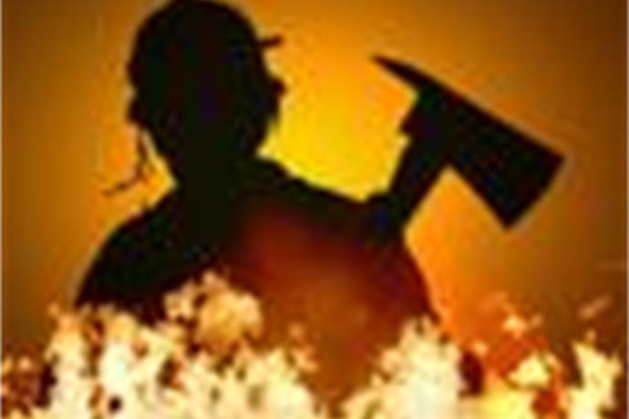 SAFD Fire Training_8022375264280202962