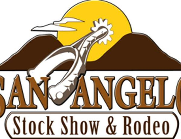 Stock Show and Rodeo News_324187702486778747