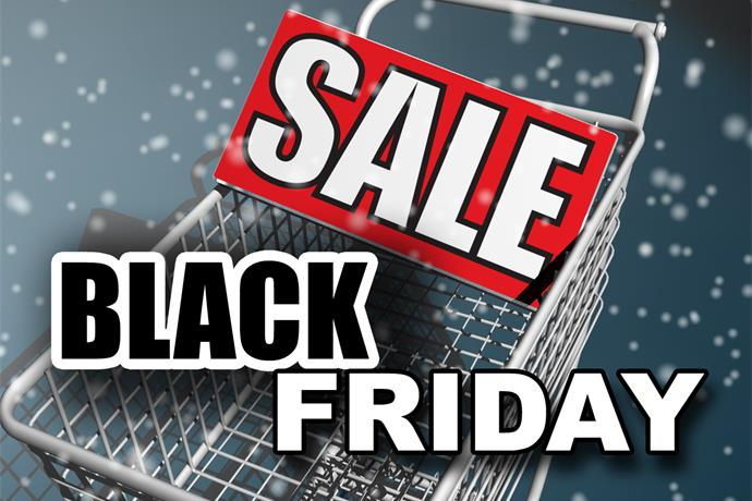 CV Live_ Black Friday at Sunset Mall_-1029408918624844905