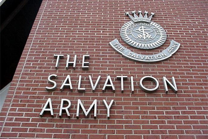 Help From The Salvation Army_8603782117417240187