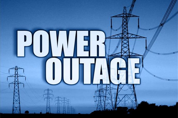 Power Outages In San Angelo This Morning_1198004269408927962
