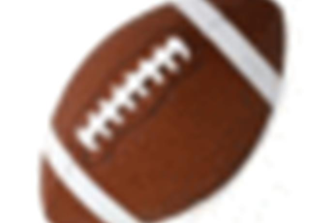 Brady Bulldogs Football Preview 07-10-12_3669357753022301610