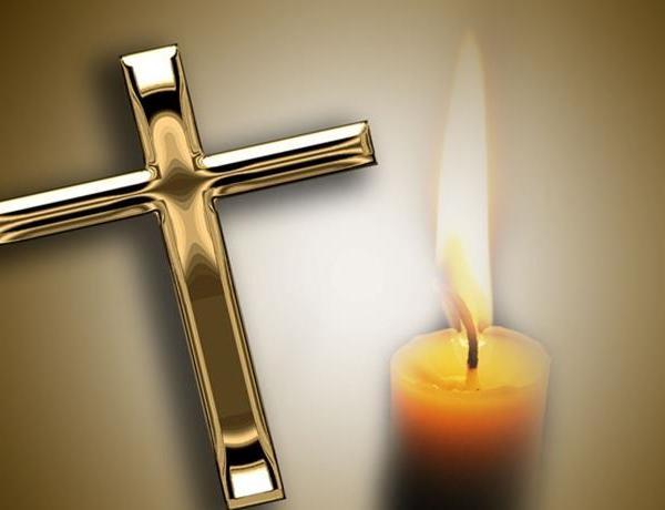 CV Live_ Bishop Michael Pfeifer Part 3_1964654783228823320
