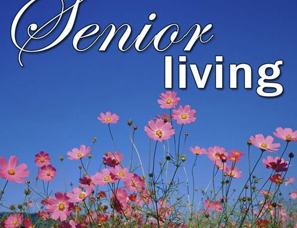 Senior Living 020613_3665333715555535381