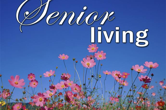 Senior Living 041813_720865404445804457