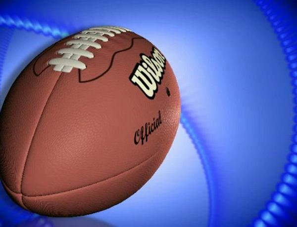 Friday Night Football Preview_-8561921854601539800