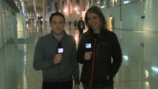 Sochi coverage team recalls favorite moments_8824487568882421103