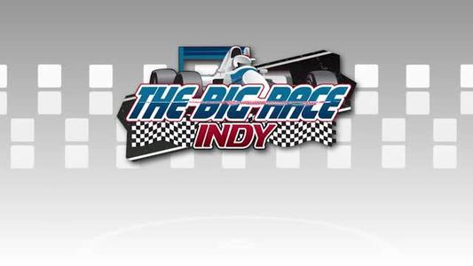 Big Race Indy Fun Fact 2_284761871510094878