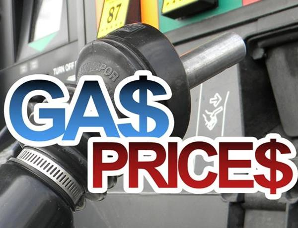 Area Gas Prices Dropping_4420697512203145163