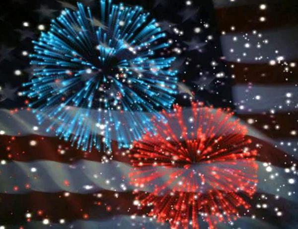 Fireworks Safety_262796752269365040