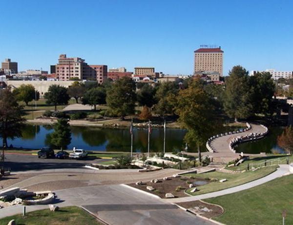 Downtown Development In San Angelo_-418207466008786221