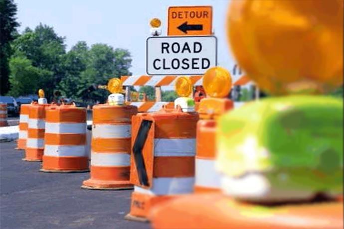 Road Construction_6847653701557373468