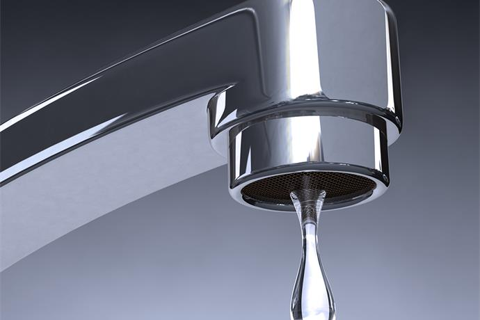 Boil Water Notice Continues_4830018536744765593