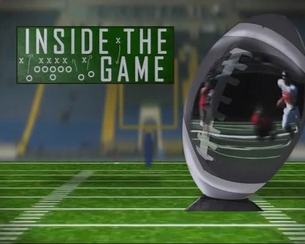 Inside the Game Week 8 10-16-15_20151017043004