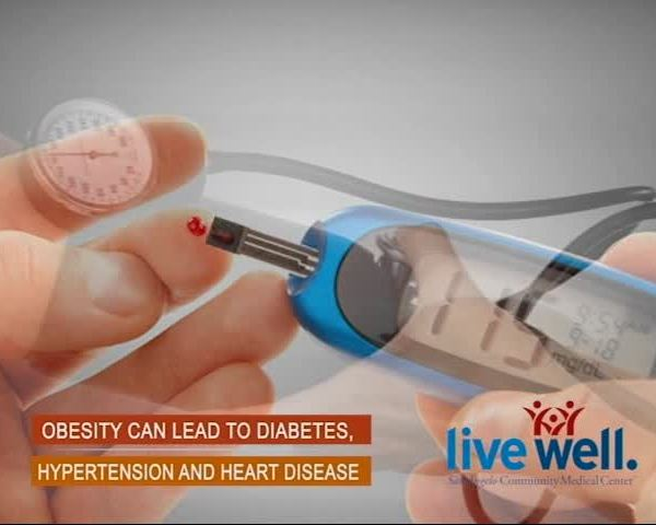 Live Well - Obesity_20160316144713