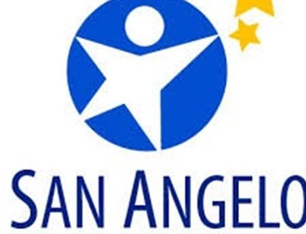 SAISD logo_3125333864317405663