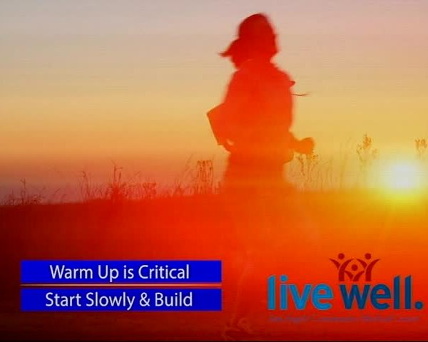 Live Well - Athlete Injury Prevention_20160127145703