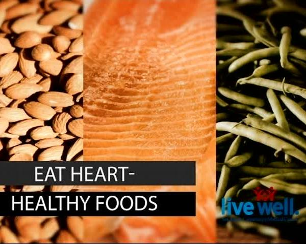 Live Well - Heart Facts with Dr- Michael Blanc_20160120173709