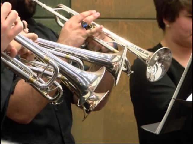 ASU Brass Ensembles in Concert_40087056-159532