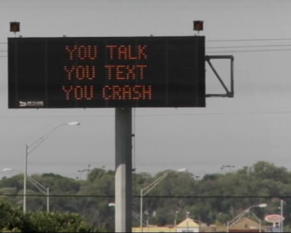 Distracted Driver Awareness Month 04-01-2016_20160404190105
