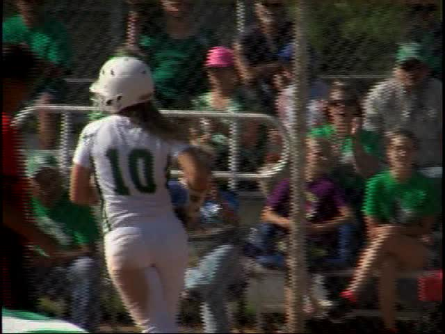 Wall softball beats Sonora in playoffs 04-26-16_09663944-159532