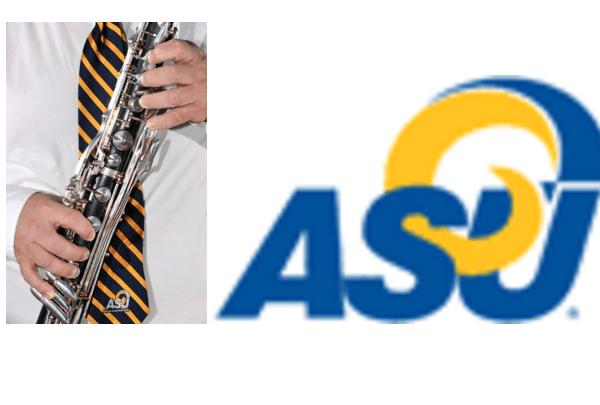 asu clarinet_1459880089015.PNG