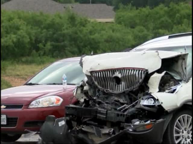 05-24-16 4 vehicle accident_20160524174604