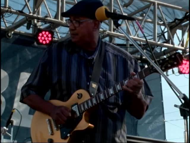 8th Annual Simply Blues Festival_24959289-159532