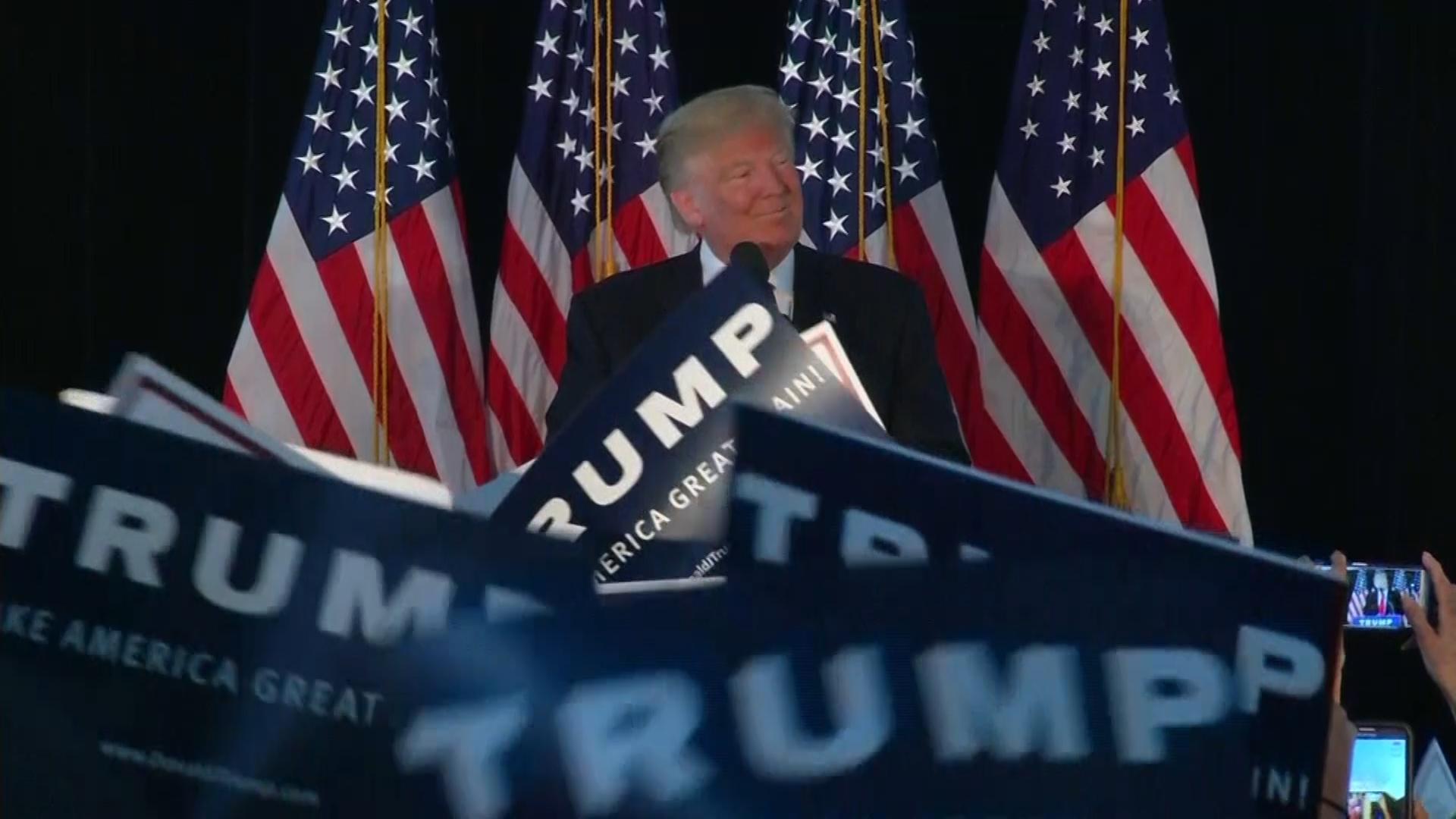 Donald Trump_1462407409857.jpg