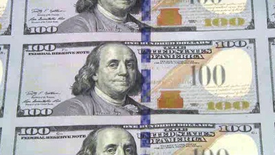 Generic-money-printed-3-jpg_20160520195801-159532