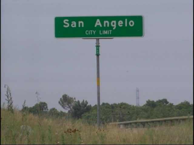San Angelo Population Surpasses 100-000 for First Time_22374273-159532