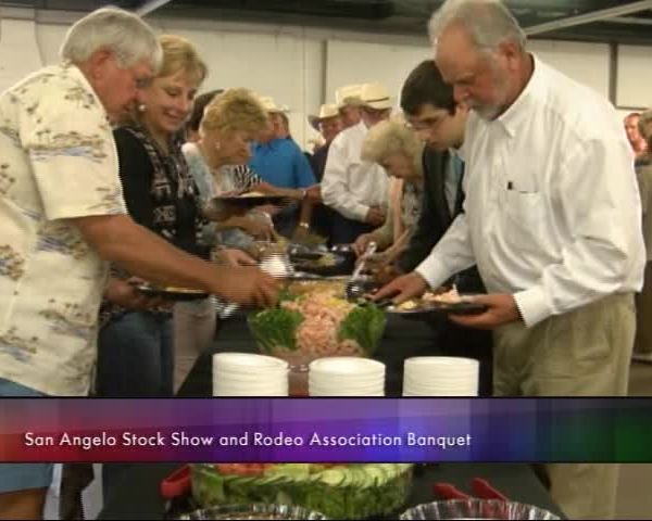 San Angelo Stock Show and Rodeo Association Banquet_60757943-159532
