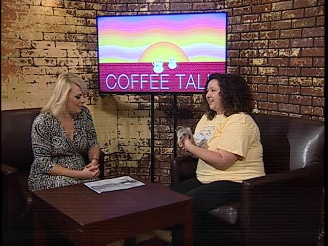 06-13-16 Coffee Talk- Nature Center Summer Camps_20160613143603