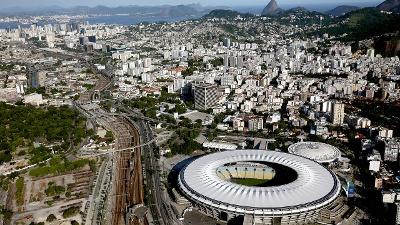 Aerial-view-of-Olympic-venues-city-jpg_20160630223315-159532