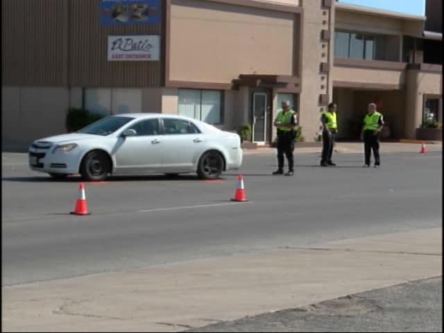 Pedestrian Struck by Vehicle at Beauregard and Milton_15217679-159532