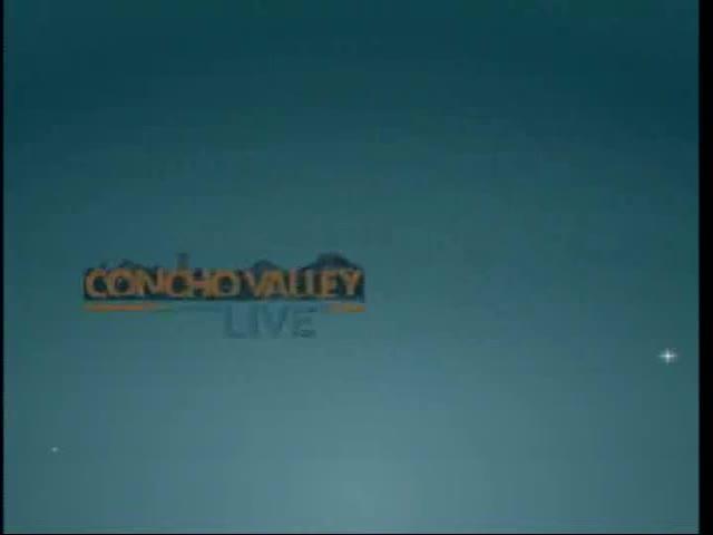 -Range 15- Movie Info on Concho Valley Live_44751880-159532