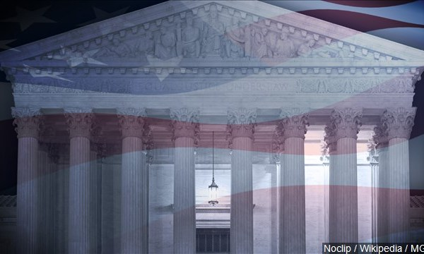 supreme court_1467038387521.jpg