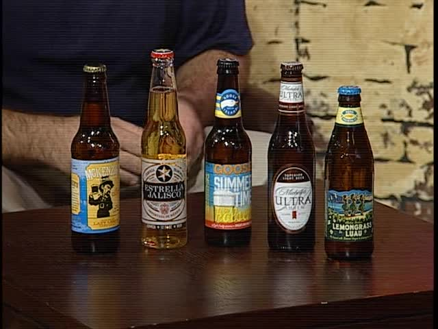 072016 Summer Beers - Brews at Taste Buds on CV Live_37407349-159532