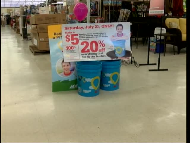 Bucket Day for Children-s Miracle Network 072416_07192216-159532