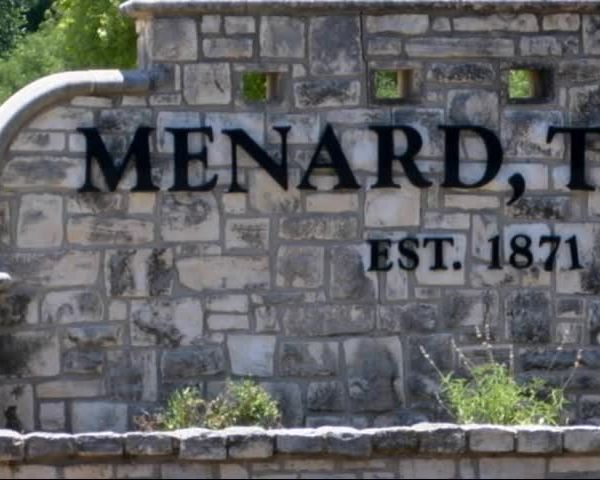 Marijuana Bust in Menard Reportedly Worth -1-000-000_19409577-159532