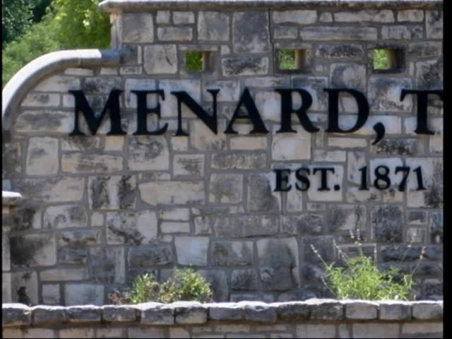 Marijuana Bust in Menard Reportedly Worth -1-000-000_19409577-159532