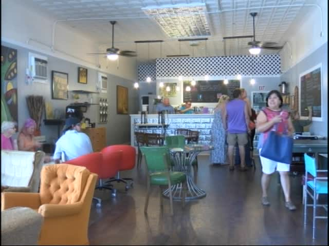 New Coffee Shop Brewing Downtown_48581118-159532