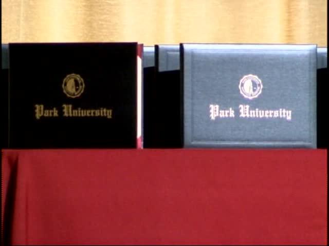 Park University Graduation_20160716040105