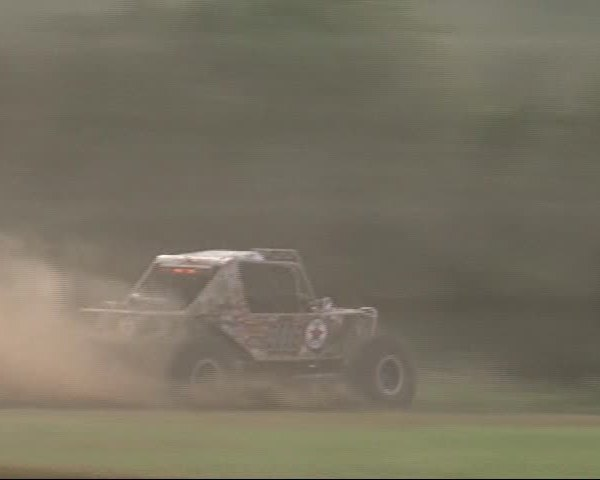 Texas Desert Racing visits Concho Valley 07-09-16_60272490-159532