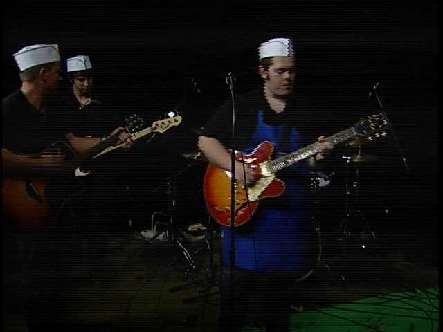082216 Band Butcher - Co- Rock On CV Live_37942715-159532