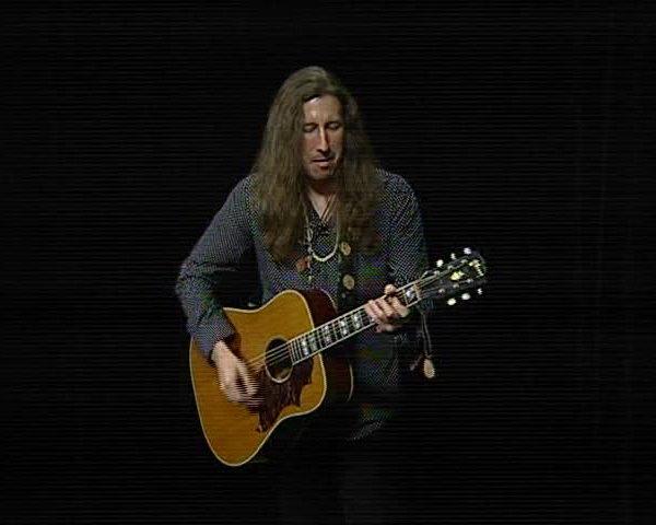 082316 Matthew Marcus McDaniel Plays for CV Live_03725586-159532